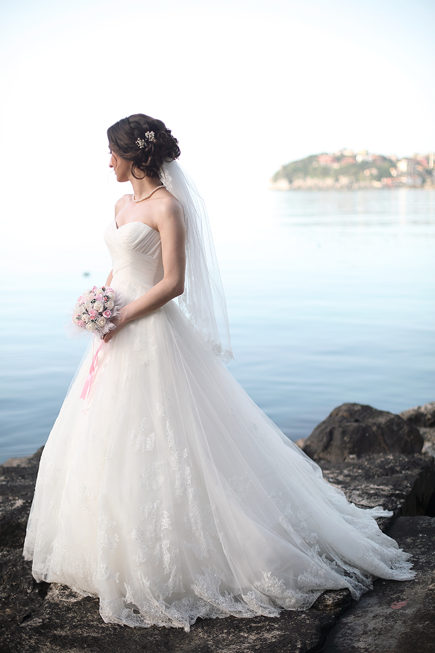 wedding_photographer_nilufer_nalbantoglu_2