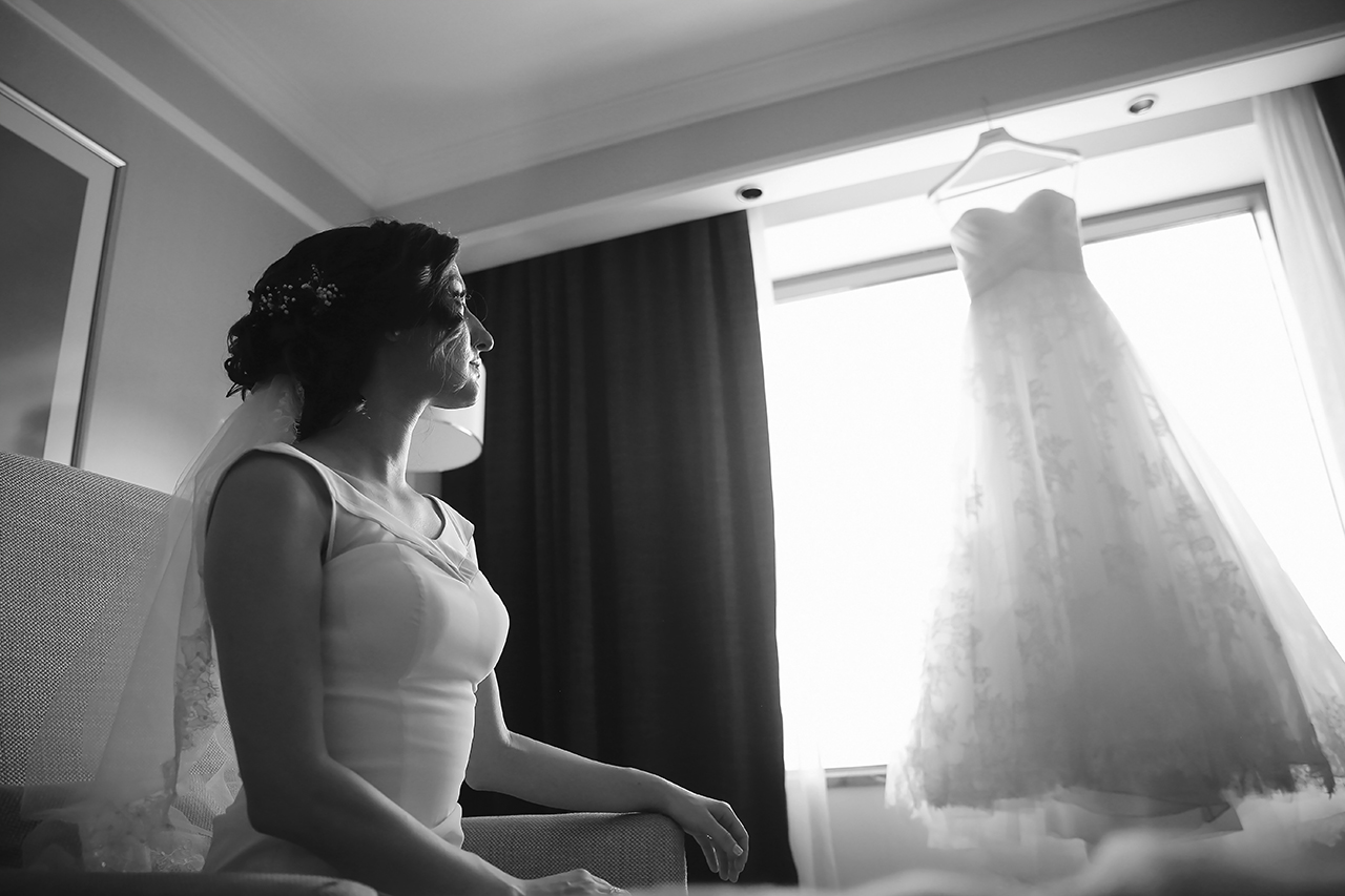 wedding_photographer_nilufer_nalbantoglu_4