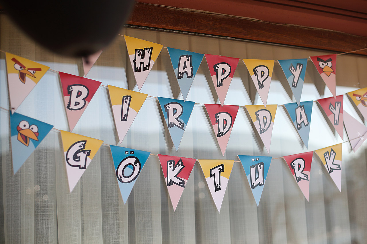 birthday_party_5