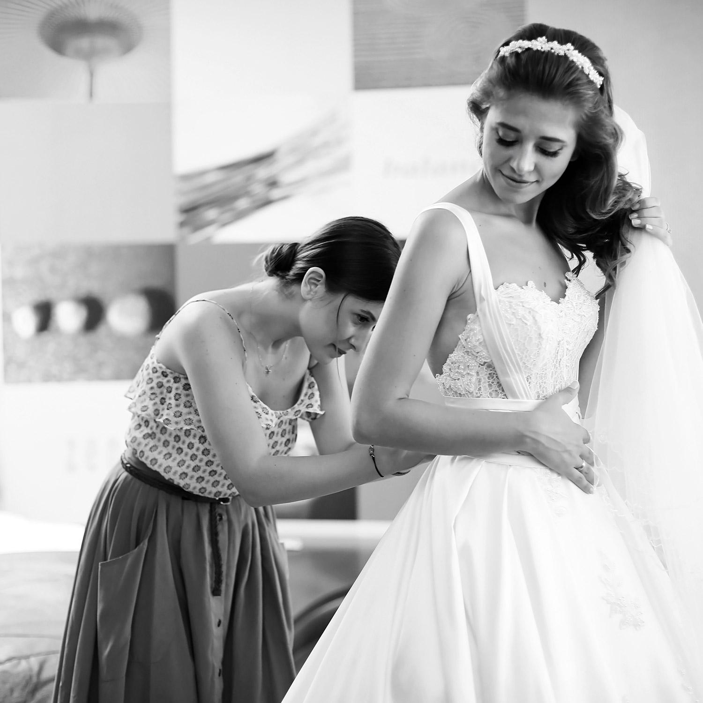turkey_wedding_photographer_050