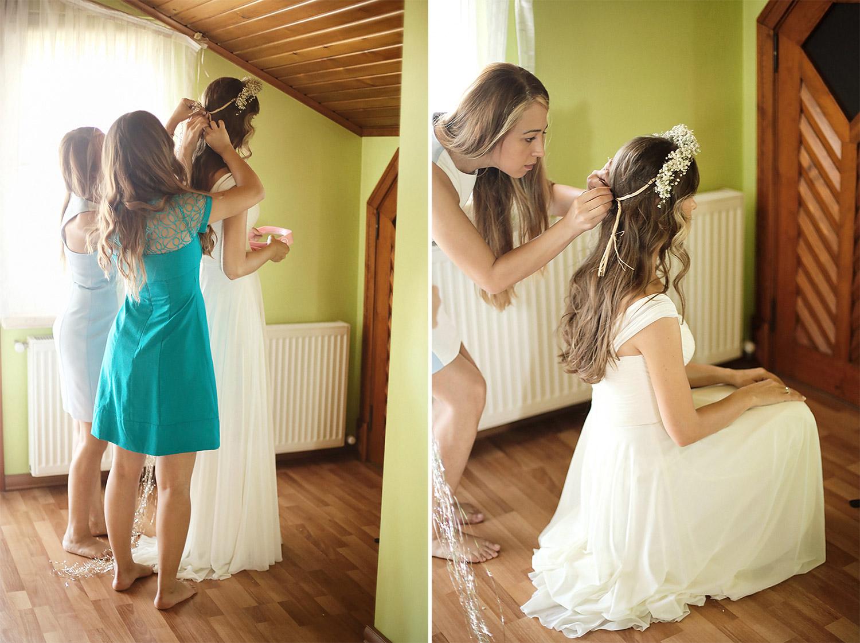 bursa_dugun_fotografcisi_001