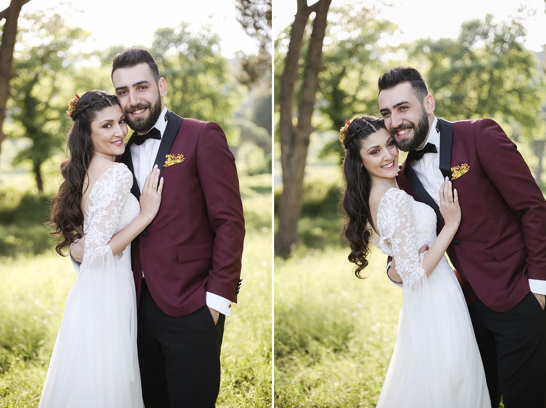 istanbul_dugun_fotografcisi_152