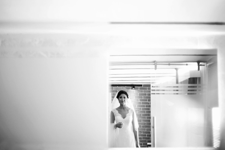 bursa_dugun_fotografcisi_montania_025