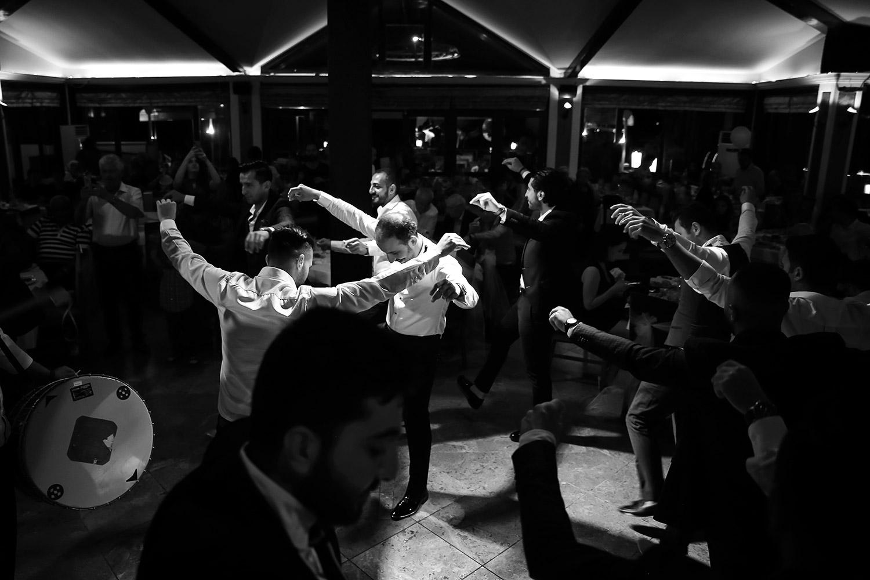 istanbul_dugun_fotografcisi_259