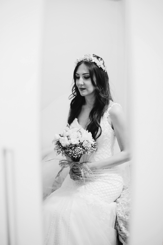 bursa_dugun_fotografcisi_278