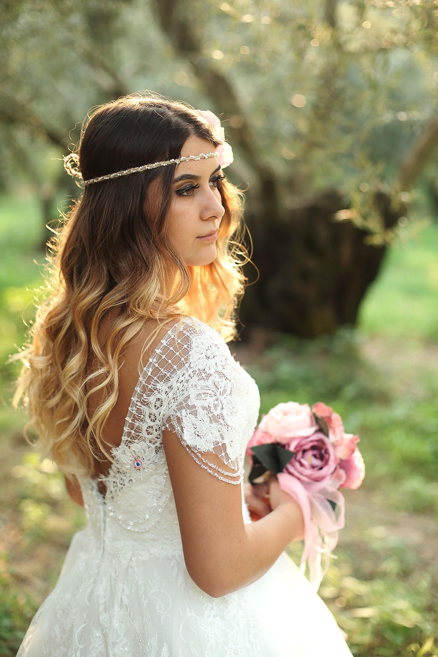 bursa_dugun_fotografcisi_467