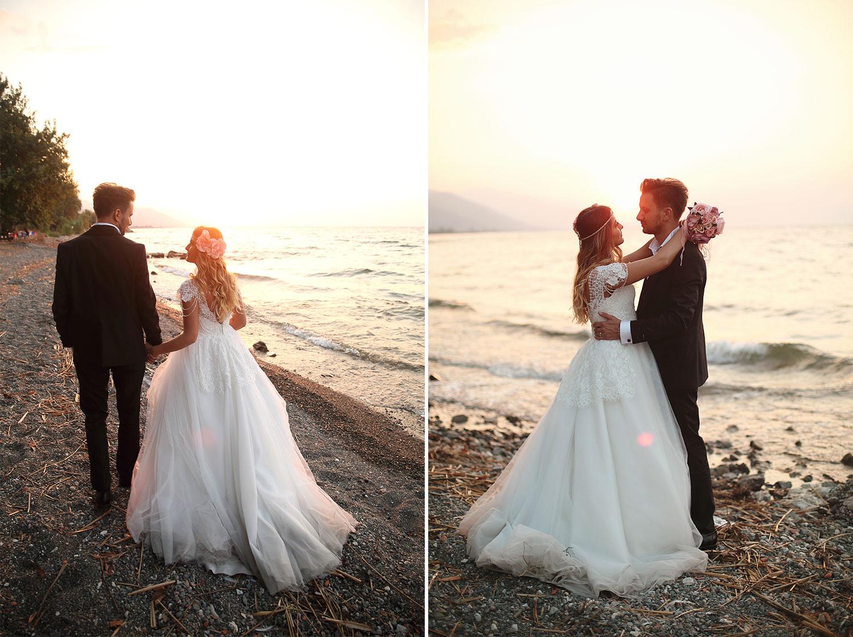 bursa_dugun_fotografcisi_475