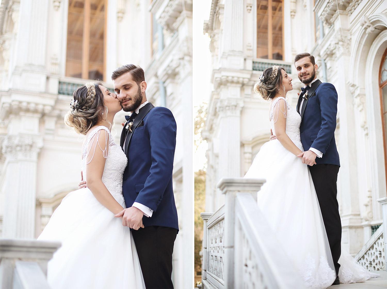 istanbul_dugun_fotografcisi_428