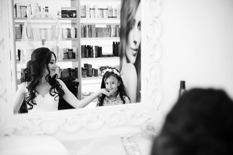 0000000005_8G0A9938 copycopy_photographer_fotoğrafçı_istanbul_düğün_fotoğrafçısı_dış_bursa_çekim_wedding