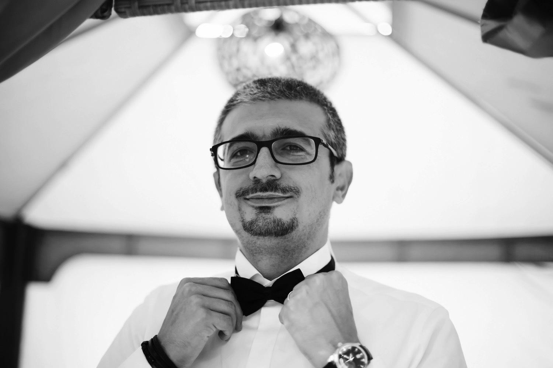 0000000008_8G0A3915 copycopy_photographer_fotoğrafçı_istanbul_düğün_fotoğrafçısı_dış_bursa_çekim_wedding