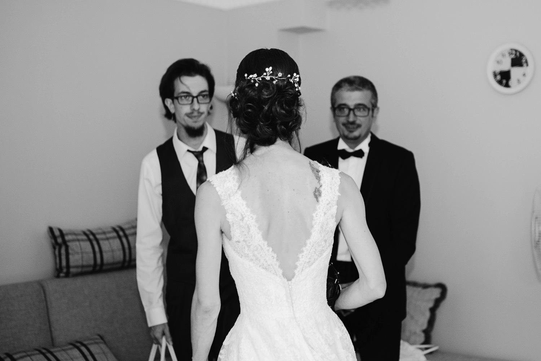0000000009_8G0A3215-2 copy_photographer_fotoğrafçı_istanbul_düğün_fotoğrafçısı_dış_bursa_çekim_wedding