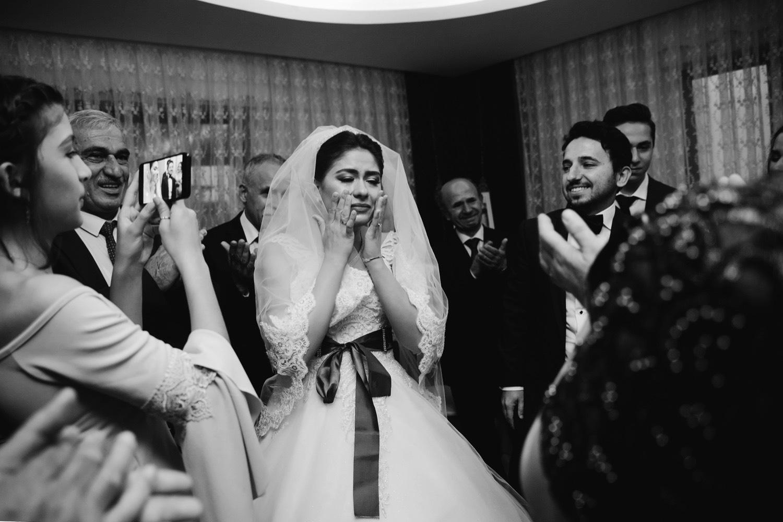 0000000011_8G0A9327-2 copy_photographer_fotoğrafçı_istanbul_düğün_fotoğrafçısı_dış_bursa_çekim_wedding