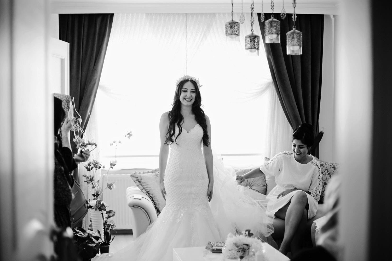 0000000012_8G0A0169-2 copy copy_photographer_fotoğrafçı_istanbul_düğün_fotoğrafçısı_dış_bursa_çekim_wedding
