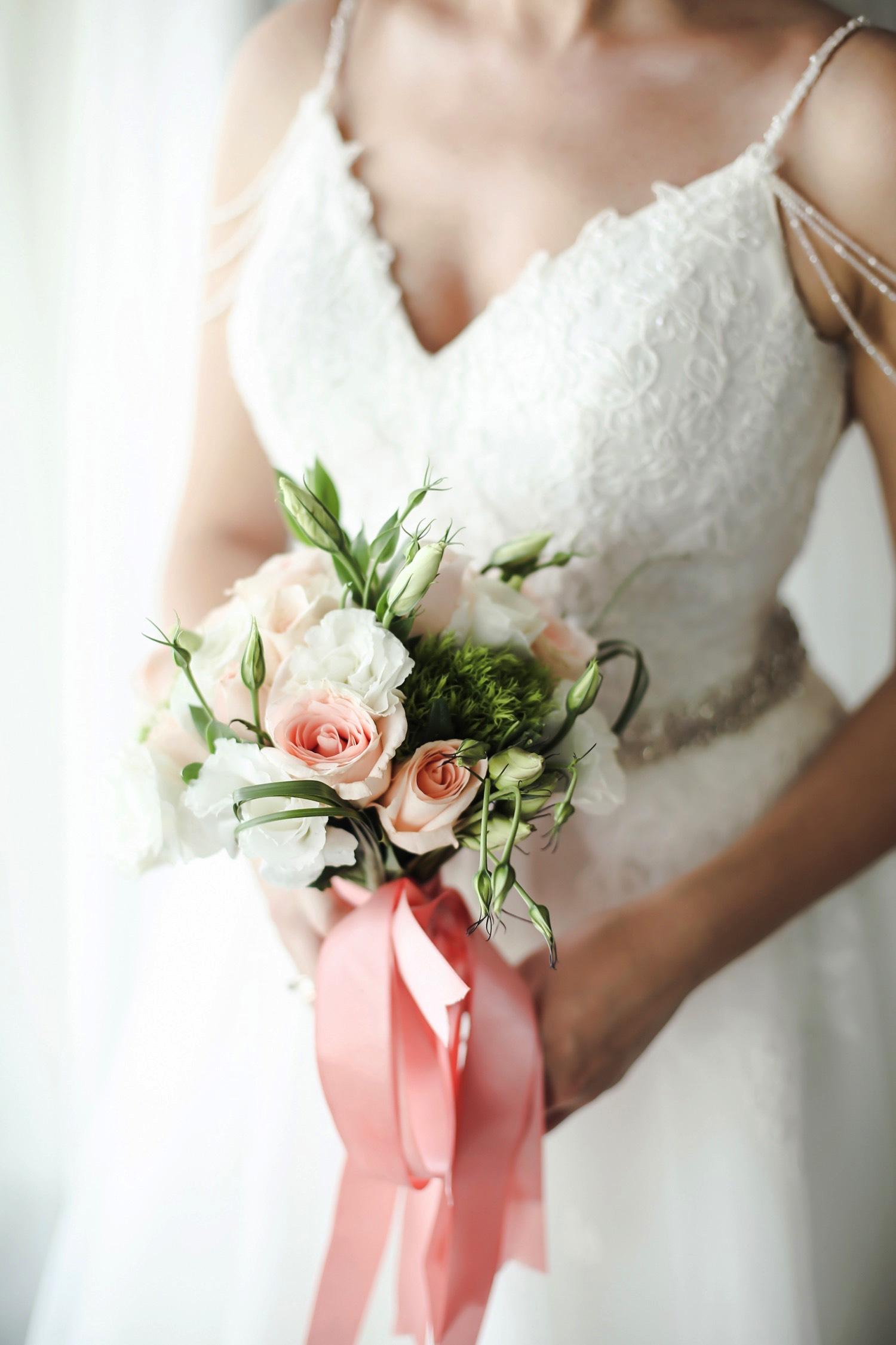 0000000014_8G0A1255 copy_photographer_fotoğrafçı_istanbul_düğün_fotoğrafçısı_dış_bursa_çekim_wedding
