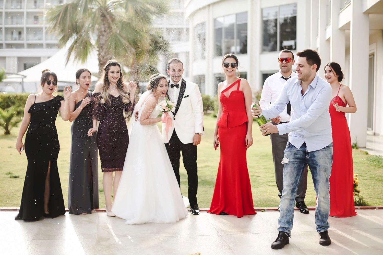 0000000016_8G0A1304 copy_photographer_fotoğrafçı_istanbul_düğün_fotoğrafçısı_dış_bursa_çekim_wedding