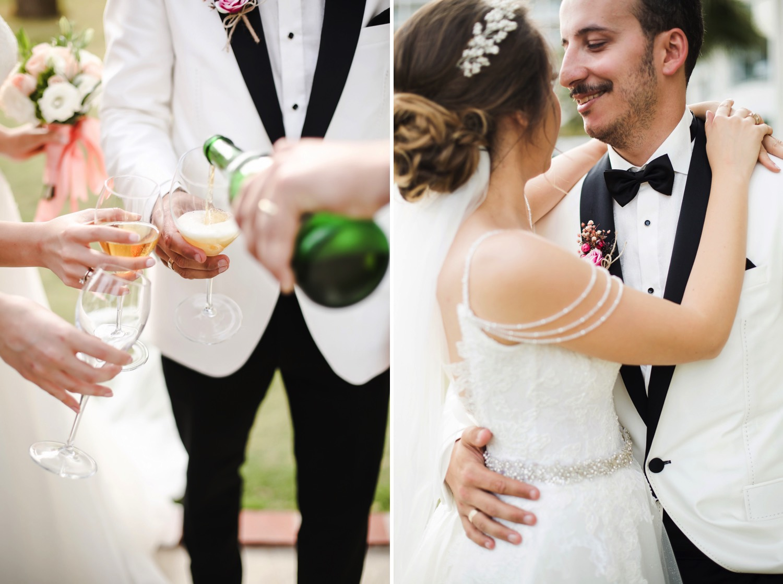 0000000017_8G0A1319 copy_8G0A1492 copy_photographer_fotoğrafçı_istanbul_düğün_fotoğrafçısı_dış_bursa_çekim_wedding