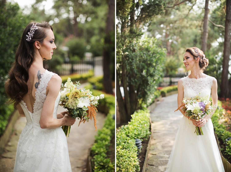 0000000019_8G0A3865-2 copycopy_8G0A4125 copy_photographer_fotoğrafçı_istanbul_düğün_fotoğrafçısı_dış_bursa_çekim_wedding