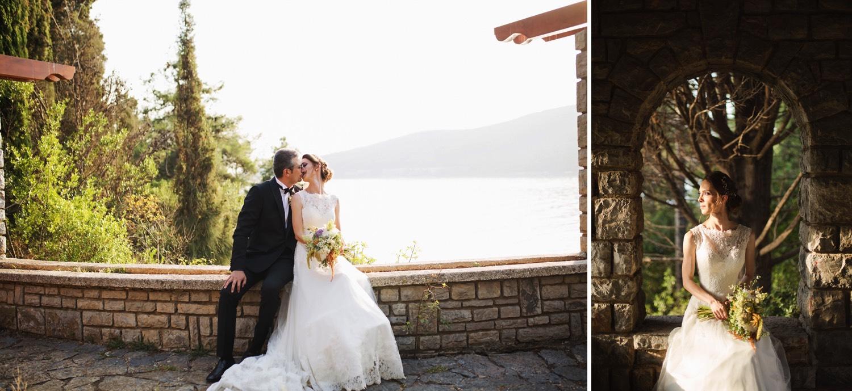 0000000020_8G0A4338 copy_8G0A4359-2 copy_photographer_fotoğrafçı_istanbul_düğün_fotoğrafçısı_dış_bursa_çekim_wedding