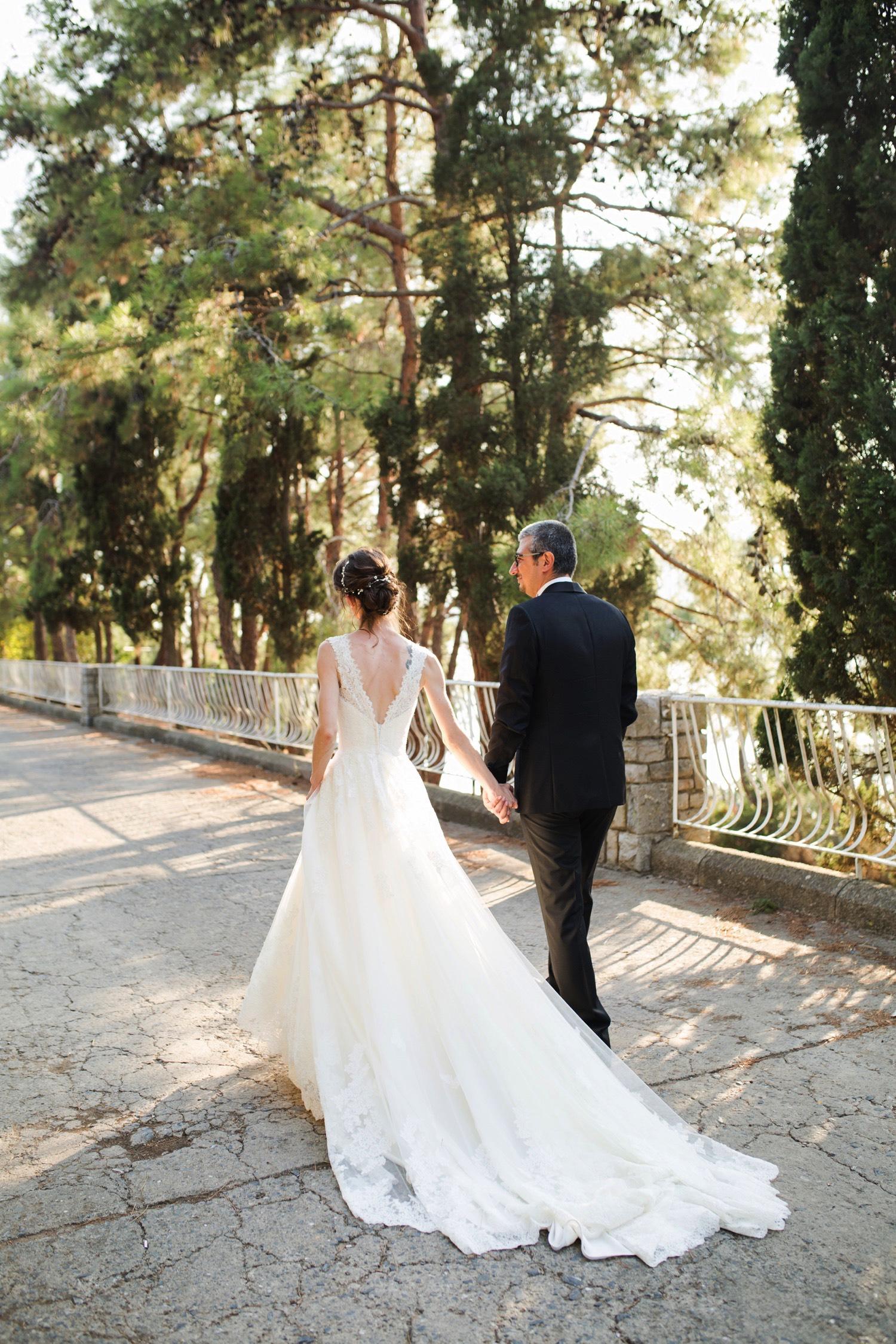 0000000021_8G0A4300-2 copy_photographer_fotoğrafçı_istanbul_düğün_fotoğrafçısı_dış_bursa_çekim_wedding