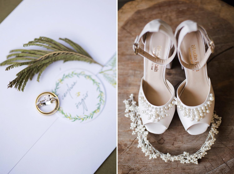 0000000022_8G0A0616 copy_8G0A3514-2 copy_photographer_fotoğrafçı_istanbul_düğün_fotoğrafçısı_dış_bursa_çekim_wedding