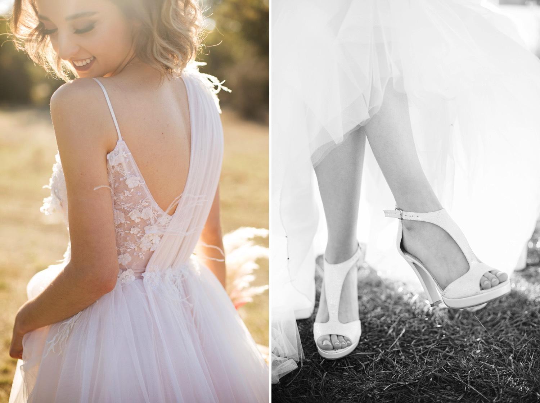 0000000023_8G0A7287 copycopy_8G0A7206 copy_photographer_fotoğrafçı_istanbul_düğün_fotoğrafçısı_dış_bursa_çekim_wedding