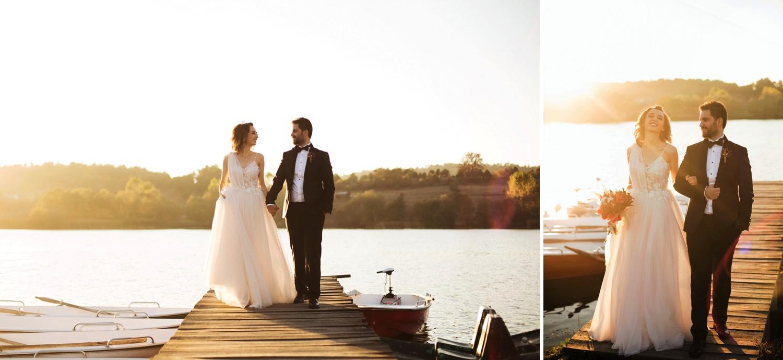 0000000024_8G0A7408-2 copy_8G0A7412 copy_photographer_fotoğrafçı_istanbul_düğün_fotoğrafçısı_dış_bursa_çekim_wedding