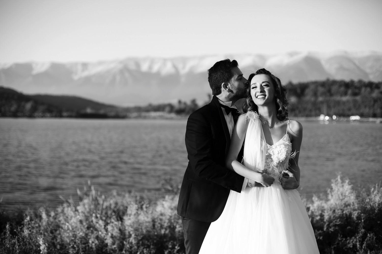 0000000025_8G0A7321 copy_photographer_fotoğrafçı_istanbul_düğün_fotoğrafçısı_dış_bursa_çekim_wedding