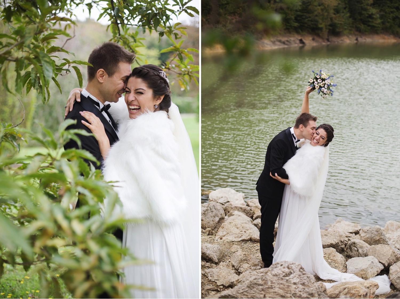 0000000026_8G0A8264 copy_8G0A8274 copy_photographer_fotoğrafçı_istanbul_düğün_fotoğrafçısı_dış_bursa_çekim_wedding