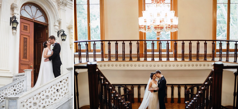 0000000028_8G0A8516 copy_8G0A8560 copy_photographer_fotoğrafçı_istanbul_düğün_fotoğrafçısı_dış_bursa_çekim_wedding