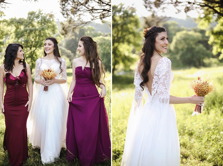 0000000029_lr-3640 copy_lr-3653 copy_photographer_fotoğrafçı_istanbul_düğün_fotoğrafçısı_dış_bursa_çekim_wedding