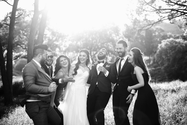 0000000030_8G0A3861 copycopy_photographer_fotoğrafçı_istanbul_düğün_fotoğrafçısı_dış_bursa_çekim_wedding