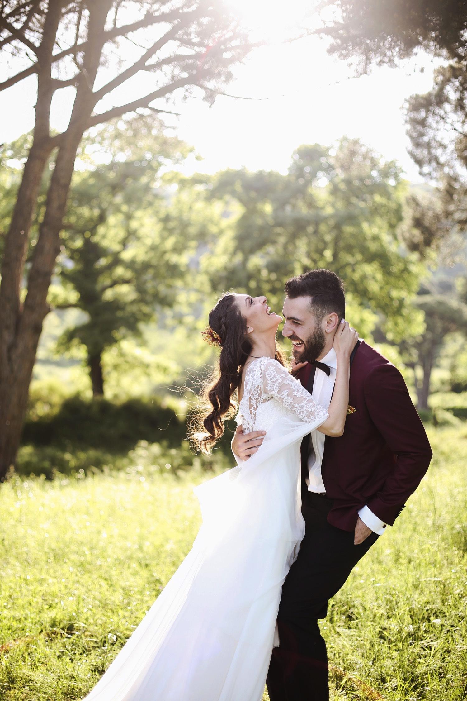 0000000031_lr-3680 copy_photographer_fotoğrafçı_istanbul_düğün_fotoğrafçısı_dış_bursa_çekim_wedding
