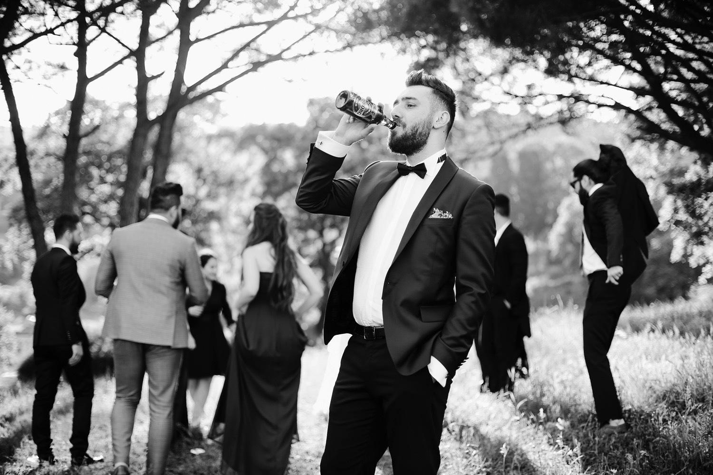 0000000032_lr-3753 copy_photographer_fotoğrafçı_istanbul_düğün_fotoğrafçısı_dış_bursa_çekim_wedding