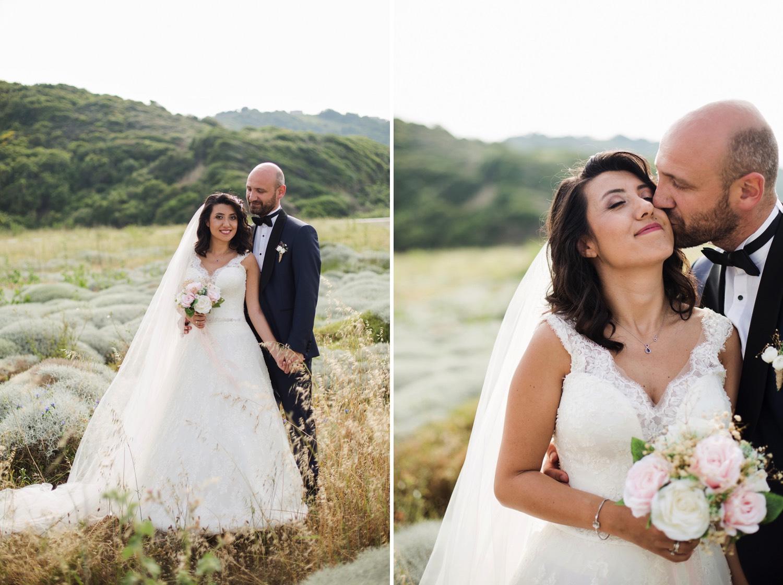 0000000033_8G0A5152 copy_8G0A5189 copy_photographer_fotoğrafçı_istanbul_düğün_fotoğrafçısı_dış_bursa_çekim_wedding