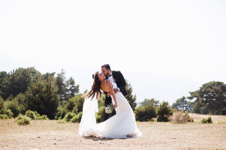 0000000034_8G0A2987-2 copy_photographer_fotoğrafçı_istanbul_düğün_fotoğrafçısı_dış_bursa_çekim_wedding