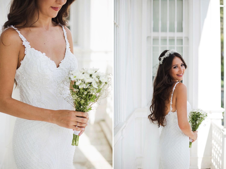 0000000035_8G0A2420-2 copy_8G0A2425-2 copy_photographer_fotoğrafçı_istanbul_düğün_fotoğrafçısı_dış_bursa_çekim_wedding