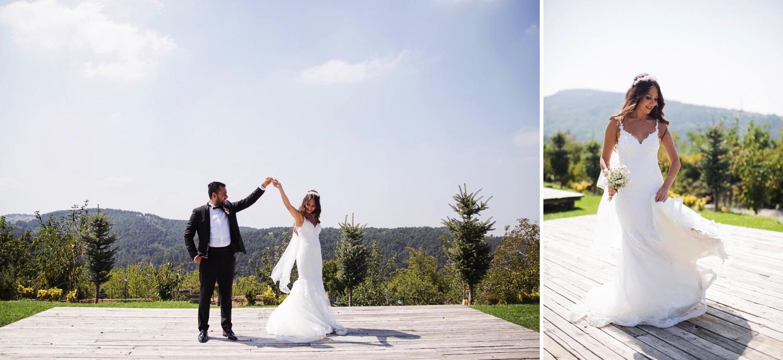 0000000036_8G0A2804-2 copy_8G0A2787-2 copy_photographer_fotoğrafçı_istanbul_düğün_fotoğrafçısı_dış_bursa_çekim_wedding