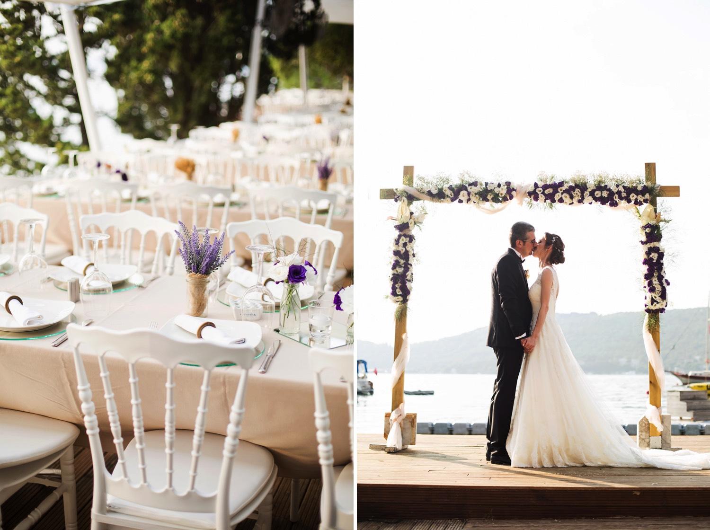 0000000038_8G0A4472 copy_8G0A4237 copy_photographer_fotoğrafçı_istanbul_düğün_fotoğrafçısı_dış_bursa_çekim_wedding