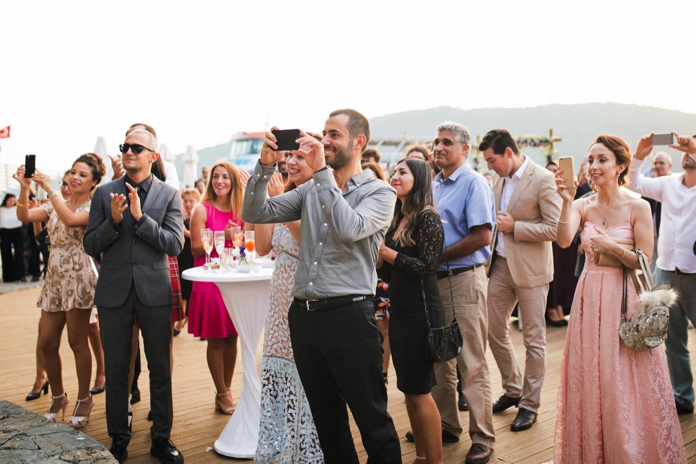 0000000039_8G0A4547 copy_photographer_fotoğrafçı_istanbul_düğün_fotoğrafçısı_dış_bursa_çekim_wedding