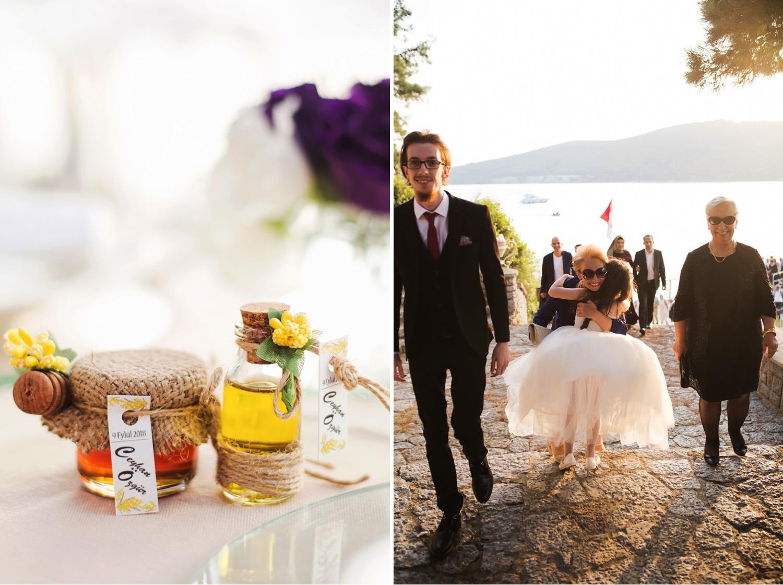 0000000040_8G0A4493 copy_8G0A4511 copy_photographer_fotoğrafçı_istanbul_düğün_fotoğrafçısı_dış_bursa_çekim_wedding