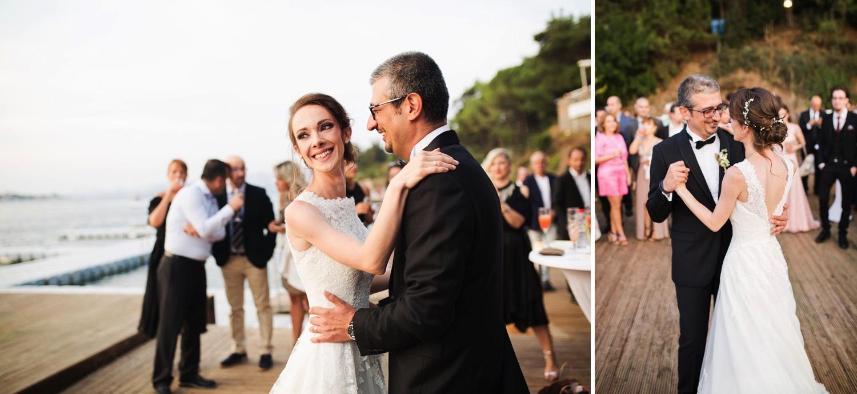 0000000041_8G0A4625-2 copy_8G0A4637 copy_photographer_fotoğrafçı_istanbul_düğün_fotoğrafçısı_dış_bursa_çekim_wedding