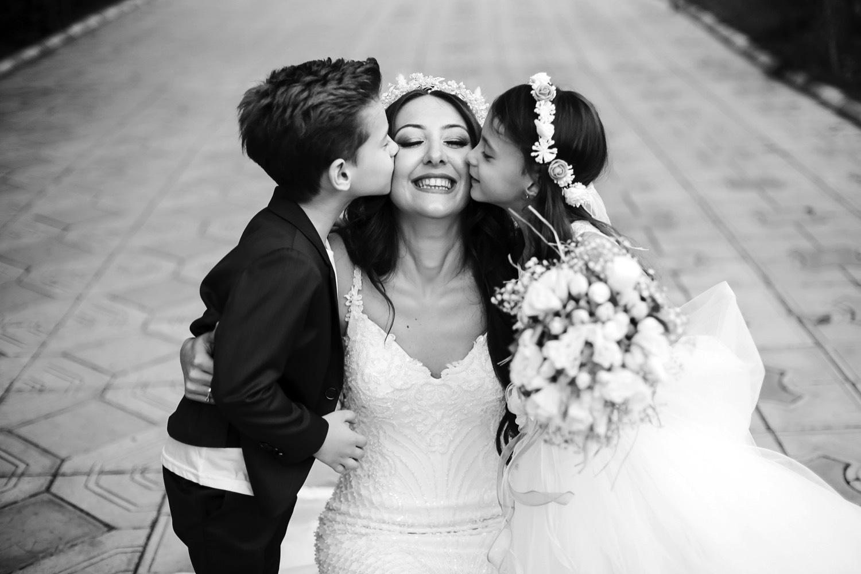 0000000042_8G0A1047 copycopy_photographer_fotoğrafçı_istanbul_düğün_fotoğrafçısı_dış_bursa_çekim_wedding