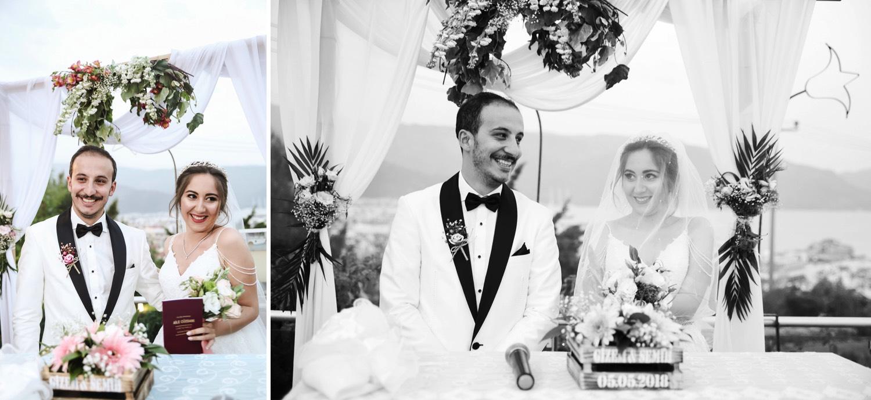 0000000043_8G0A1704 copy copy_8G0A1789 copy copy_photographer_fotoğrafçı_istanbul_düğün_fotoğrafçısı_dış_bursa_çekim_wedding