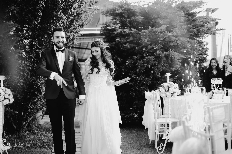 0000000044_lr-3911 copy_photographer_fotoğrafçı_istanbul_düğün_fotoğrafçısı_dış_bursa_çekim_wedding