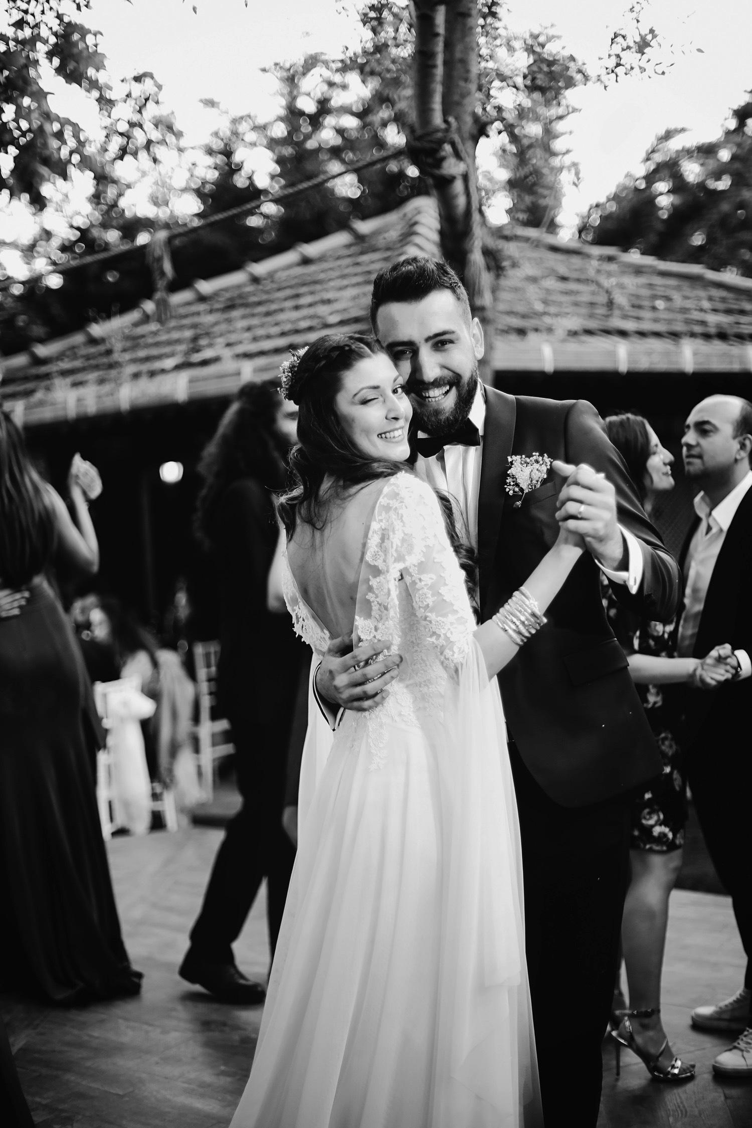 0000000045_lr-4099 copy copy_photographer_fotoğrafçı_istanbul_düğün_fotoğrafçısı_dış_bursa_çekim_wedding