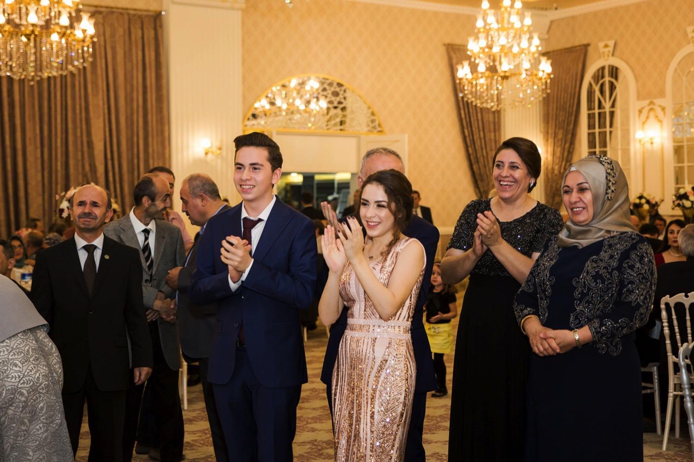 0000000046_8G0A9437-2 copy_photographer_fotoğrafçı_istanbul_düğün_fotoğrafçısı_dış_bursa_çekim_wedding
