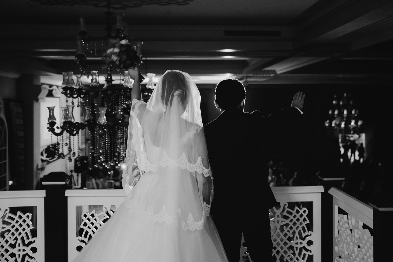 0000000047_8G0A9384-2 copy_photographer_fotoğrafçı_istanbul_düğün_fotoğrafçısı_dış_bursa_çekim_wedding