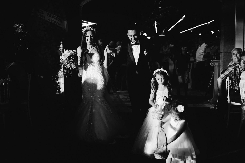 0000000048_8G0A1086 copy_photographer_fotoğrafçı_istanbul_düğün_fotoğrafçısı_dış_bursa_çekim_wedding