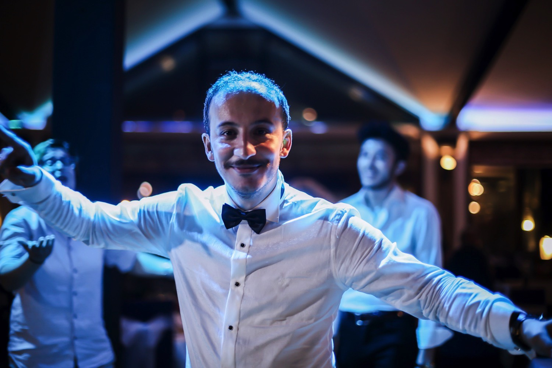 0000000050_8G0A2932copy_photographer_fotoğrafçı_istanbul_düğün_fotoğrafçısı_dış_bursa_çekim_wedding