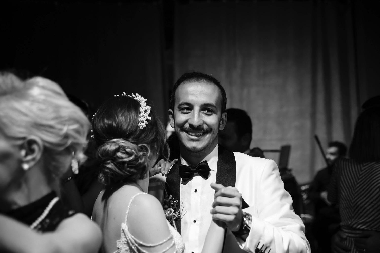 0000000051_8G0A1864 copycopy_photographer_fotoğrafçı_istanbul_düğün_fotoğrafçısı_dış_bursa_çekim_wedding
